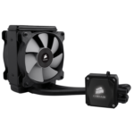 Corsair Cooling Hydro Series H80i v2.0